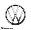 VW Bonnet badge Beetle 1963 - 79