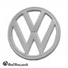 VW front badge T2 8/72 - 79