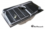 Fuel tank for Beetle 08/67-