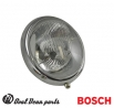 European headlight Bosch -67