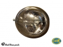 European headlight left T2 Split bus 1950-67  Hella