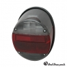Tail light left or right smoked 74-
