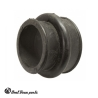 Inlet manifold rubber connector 1300-1600cc