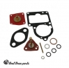 Complete seal kit carburettor SOLEX 34 PICT-4