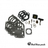Complete seal kit carburettor SOLEX 28-34 PICT-3