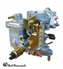Carburettor 31 PICT
