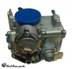 Carburettor 34 PICT-3