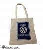 Canvas bag VW Classic Parts