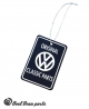 Air Freshner VW Classic Parts